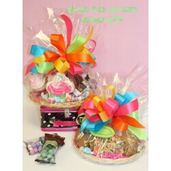 gift_baskets_main_image[1]
